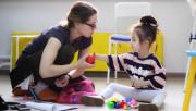 Какая программа наиболее эффективна сегодня при лечении аутизма у детей?
