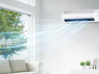 Для чего необходимо использовать климатическое оборудование в жилых помещениях?