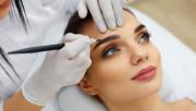 Где взять материалы для нанесения перманентного макияжа?