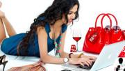 Почему выгодно покупать товары в зарубежных интернет-магазинах?