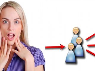 Как эффективно рекламировать продукцию и услуги сегодня?