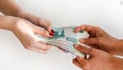 Как в наше время можно вернуть собственные деньги, отданные в долг?