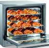 Конвекционные печи и промышленные картофелечистки – отличная возможность приготовить максимум блюд с минимальной затратой времени и энергии?