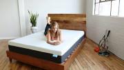Как выбрать матрас на пользу отдыху и здоровью?