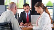 Зачем предпринимателю нужен расчетный счёт в банке?