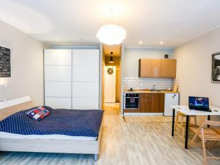 Преимущества и недостатки однокомнатных квартир