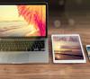 Что выбрать: ноут, компьютер, макбук или планшет?