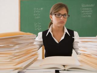 Как студентам справиться с большим объемом учебных заданий?