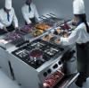 Как добиться идеального приготовления блюд на предприятии?