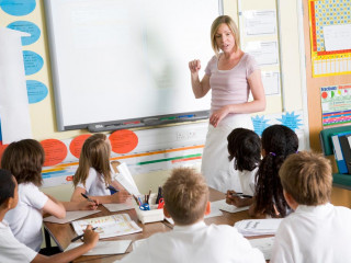 Обзор распространенных методик обучения английскому языку