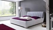 Как правильно выбрать кровать для спальни в интернете?