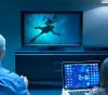 Подключение интернета и цифрового телевидения