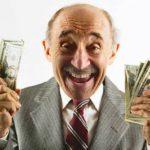 Чем выгодны микрозаймы и краткосрочные кредиты для пенсионеров2