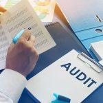 Как выбрать штатного аудитора для организации или фирмы?