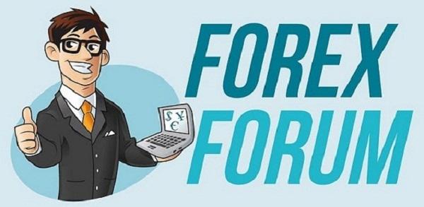 Зачем нужны форумы о Форекс на рынке?