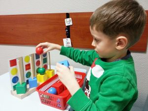 Какая программа наиболее эффективна сегодня при лечении аутизма у детей